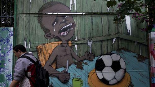 FBL-BRAZIL-WC-2014-GRAFFITI