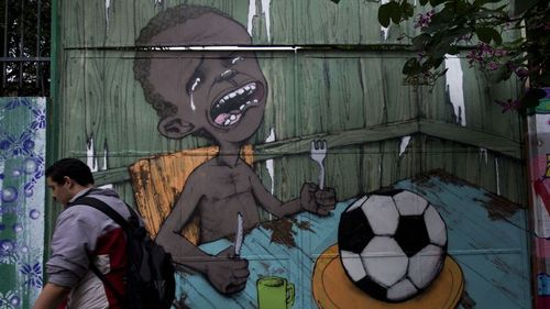 FBL-BRAZIL-WC-2014-GRAFFITI