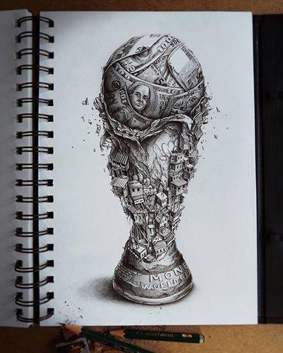 PEZ : http://www.pez-artwork.com
