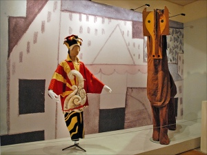 artoris-magazine-costume-parade-cheval
