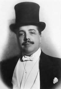 artoris-magazine-diaghilev