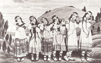 artoris-magazine-sacre-printemps-1913
