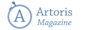 Artoris Magazine