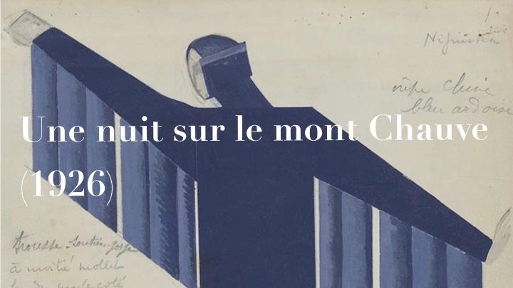 artoris-magazine-nuit-mont-chauve